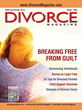 Spring 2014 Issue of Divorce Magazine is Now Available for Download