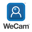 WeCam™ Uses WebRTC to Socially Connect People Through Video Chat