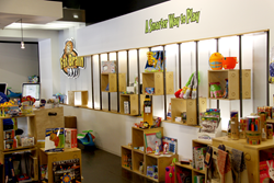 Educational Toys in Overland Park Kansas