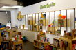 Fat Brain Toys Announces New Retail Store at Prairiefire in Overland...