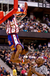 Harlem Globetrotters Defy Gravity on BuyAnySeat.com