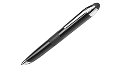 Livescribe 3 Review