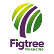 Figtree Launches OnDemandPACE™ Financing Program