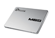 Plextor Introduces the M6S, a Fast and Extremely Efficient SSD