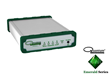 Quantum Composers Unveils the Emerald, a Compact, Wireless, High...