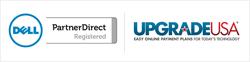 Get a payment plan from UpgradeUSA.com