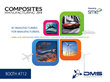 Diversified Machine Systems Announces Exhibition Booth #712 at SME's...