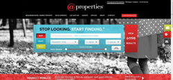 @properties launches the new AtProperties.com