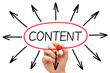 Top Content Marketing Strategies That Google Loves Released in a New...