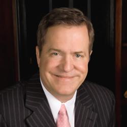 Troy Korsgaden Insurance Consultant & Keynote Speaker