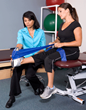 Healthpointe Now Offers Functional Capacity Examinations Throughout...