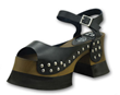 T.U.K. Footwear Launching a New Line of Womens Sandals, Boots, and...