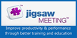Jigsaw Virtual Classrooms