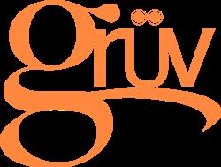 Gruv Logo