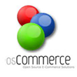 osCommerce Hosting - Best osCommerce Hosting 2014 from ThreeHosts.com