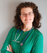 Dr. Sara Jean Barrett ND