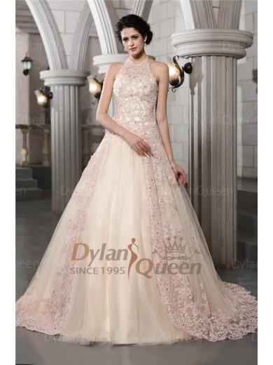 Evening dress dylan queen locations