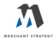 Government Relations Firm, The Merchant Strategy, Announces Ribbon...