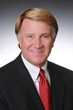 Pat Swisher, leader in the hygiene industry and CEO of Enviro-Master.