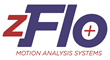 zFlo Motion Analysis Systems