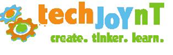 techJOYnT Summer Classes