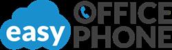 Easy Office Phone logo