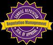 Sunrise Reputation Announces Implementation of New Reputation Management Services for Travel Agents