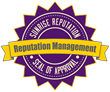 Sunrise Reputation's New Reputation Management Services Include...