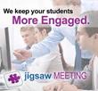Engaged Students