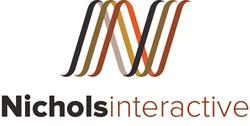 vail web design, colorado ad agencies, digital marketing