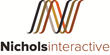 Digital Marketing's Nichols Interactive Named Agency of Record to...