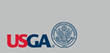 USGA Announces Executive Committee Nominations For 2015