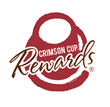 Crimson Cup Rewards Coffee House Loyalty with $142,000 in Education...