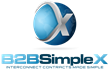 Ascom Enhances B2BSimpleX Traffic Forecasting & Measurement...