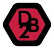 DB2fitness.com