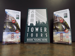 towerTours_2014