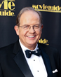 Ted Baehr CWIMA