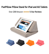 The IPEVO PadPillow Earns More Than 230 5-Star Amazon Reviews; The...