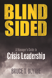 Crisis Behavior Makes or Breaks Leaders Says Global Crisis Management...