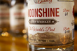 World's Best Moonshine Recipe Outshines Competition