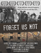 Forget Us Not Reveals Stories of 5 Million Non-Jewish Holocaust...