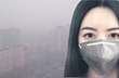The MoWeather Team Executes CSR with Social Remedies against Beijing...