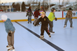 Cancelled Rink Project Creates Opportunity