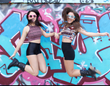 www.GloFXGlasses.com