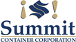 Award Winning Packaging Manufacturer Summit Container Acquired by 127...