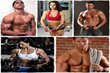 No-nonsense Muscle Building Review | The Secrets To Build Massive Muscles Quickly