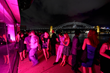 Guinness World Record Biggest Blind Date: After-party at the Sydney Opera House