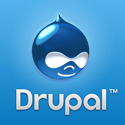 Best Cheap Drupal Hosting