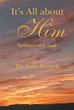 Dr. Lois Brittell's New Book to Be Featured at 2014 Women of Faith...
