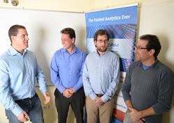 SQream Technologies Team